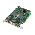 Radian Flex Video Processor Capture Card