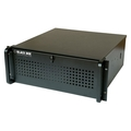 Video Wall Processor Chassis